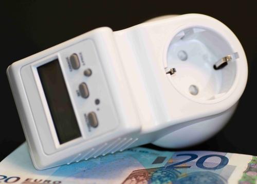 energie-besparen
