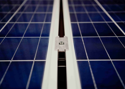 zonnepanelen-op-dak